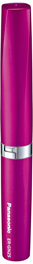 Panasonic Etiquette Cutter | ER-GN25 VP Vivid Pink